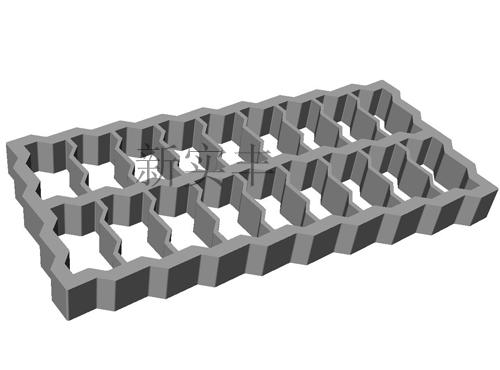 推荐vwin德赢官方免烧砖机-多联s砖模具